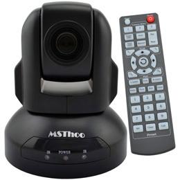 Камеры для видеоконференций