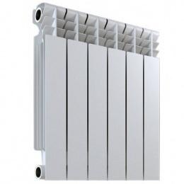 Радиаторы/полотенцесушители