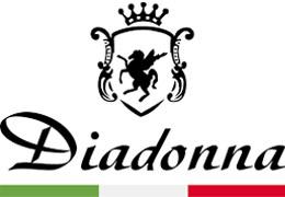 Diadonna