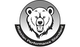 Russian Performance Standard