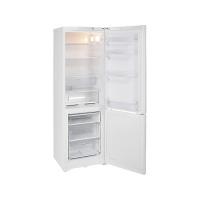 Холодильник Ariston HBM 1181.3  АКЦИЯ!!! СУПЕР ЦЕНА!!!