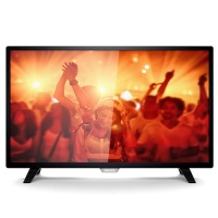 TV PHILIPS 32PHT 4001/60