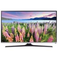 TV Samsung LED UE-40J5000