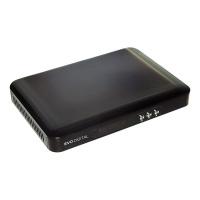 Ресивер DVB-T2 EVO Digital Premium