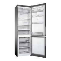 Холодильник Ariston HF 4201 XR  АКЦИЯ!!! СУПЕР ЦЕНА!!!