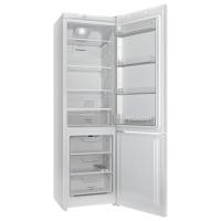 Холодильник INDESIT DFE 4200 W FNF
