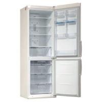 Холодильник LG GA-B 409 UEQA  АКЦИЯ!!!