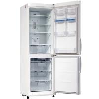 Холодильник LG GA-B 409 UQA СУПЕР ЦЕНА!!!!