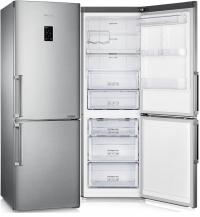 Холодильник SAMSUNG  RB-33J3200WW