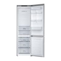 Холодильник SAMSUNG  RB-37J5000SA   СУПЕР ЦЕНА!!!