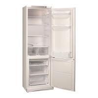 Холодильник STINOL STS 185 Супер цена!!!