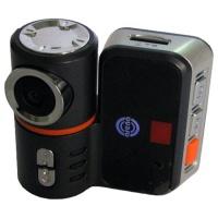 Видеорегистратор ARENA HD DVR 500 автомобильный