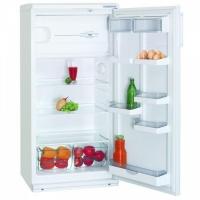 Холодильник Атлант 2822-80