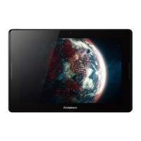 Планшетный компьютер Lenovo TAB  3G ВИТРИНА!!!