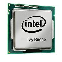 Процессор Intel Core i7-3770 OEM
