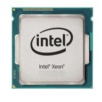 Процессор Intel Xeon E3-1220V3 OEM