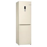 Холодильник Bosch KGN 39VK16R Акция!!!!Супер цена!!!