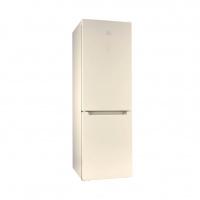 Холодильник INDESIT DS 4180 E(беж) АКЦИЯ!!!