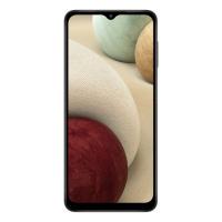 Samsung A12 32GB Black