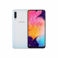 Samsung A50 2019 64GB White