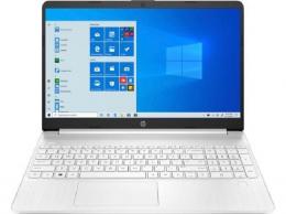 Ноутбук HP 15s-eg0080ur
