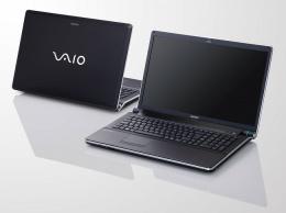 Ноутбук SONY PCG-71211V  Б/У