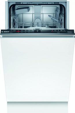 Посудомоечная машина Bosch SPV 2I KX 2BR Встраиваемая