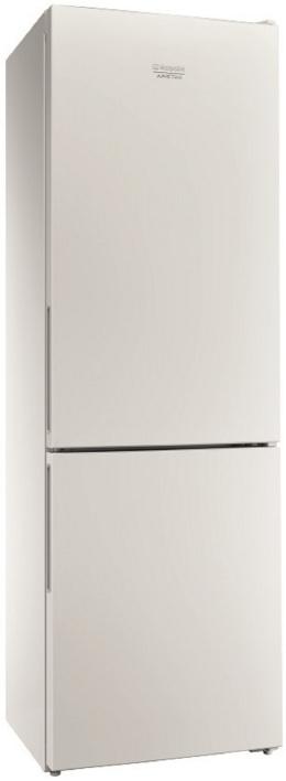 Холодильник Ariston HS 3180 W  АКЦИЯ!!! СУПЕР ЦЕНА!!!