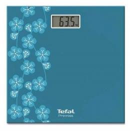 Весы напольные TEFAL PP 1079