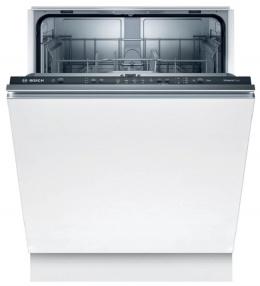 Посудомоечная машина Bosch SMV 25BX04R