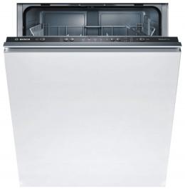 Посудомоечная машина Bosch SMV 25AX01R