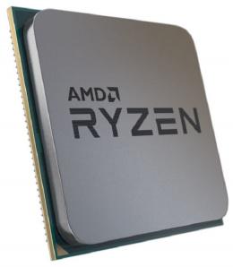 Процессор AMD RYZEN 5 3500 AM4