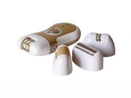 Эпилятор Rozia HB 6110