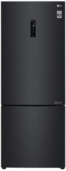 Холодильник LG GC-B 569 PBCZ Акция!!!!Супер цена!!!
