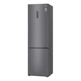 Холодильник LG GA-B 509 CLWL Акция!!!!Супер цена!!!
