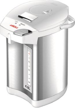 Чайник-термос Aresa AR 4002