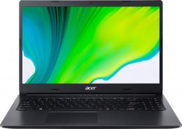 Ноутбук Acer Aspire 3 A315-57G-34ZN