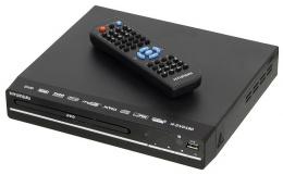 DVD Hyundai H-DVD180
