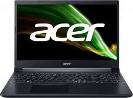 Ноутбук Acer Aspire 7 A715-42G-R6V