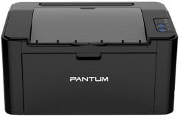 Принтер PANTUM P2500W Wi-Fi