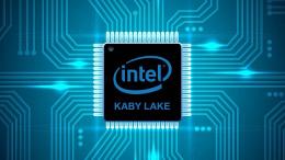 Процессор Intel Core i7-7700 box