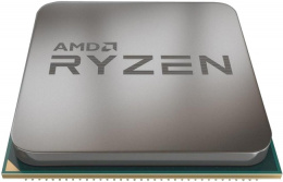 Процессор AMD RYZEN 5 3500X OEM AM4