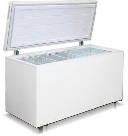 Морозильник Бирюса Б 455 Ларь