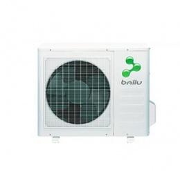 Блок BALLU BSE-07HN1 (Внешний)