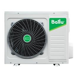 Блок BALLU BSWI-09HN1(Внешний)Инвертор