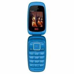 BQ M-1801 синий