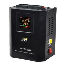 Cтабилизатор EST 3000 WR настенный