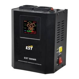 Cтабилизатор EST 500 WR настенный