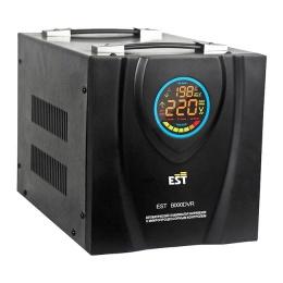 Cтабилизатор EST 8000 DVR