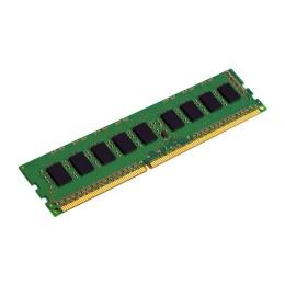 DDR3 FoxLine 2 GB FL1333D3U9S1-2G